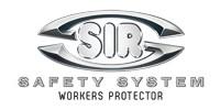 Sir Safety System - Olaszmunkaruha.hu